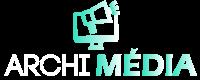 Archimedia-logo