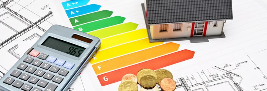 crédit d'impôt rénovation énergétique