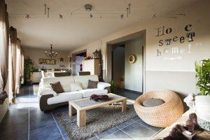 interieur-maison