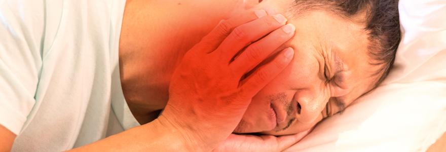 Comment traiter naturellement un abcès