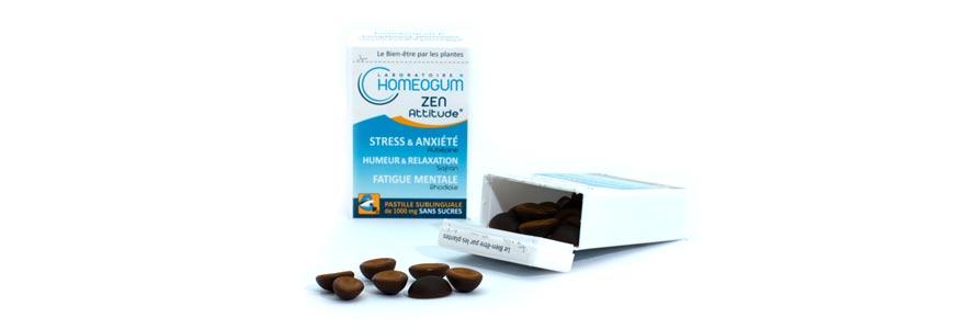 bienfaits de l'homeopathie sur la sante