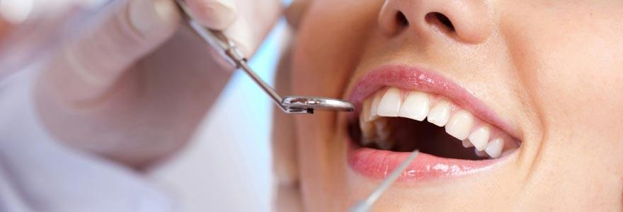 Prevoyance dentiste