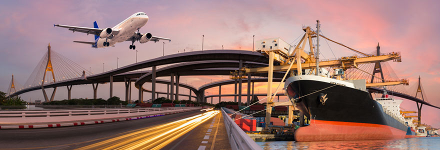 Le transport est une des choses dont tout le monde a besoin. Il permet de se déplacer là où on souhaite aller. Allons voir les moyens de transports efficace.