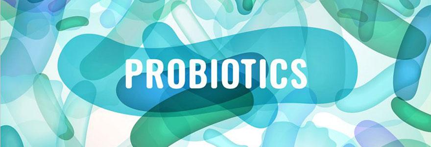 Comment bien choisir et utiliser vos probiotiques