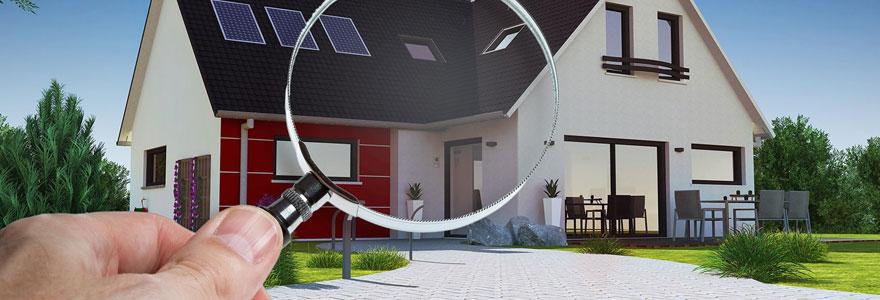Recherche de biens immobiliers à Montreuil